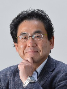 岡田 昌毅